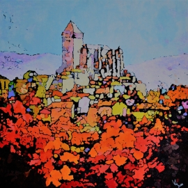 Slimcarcassonne
