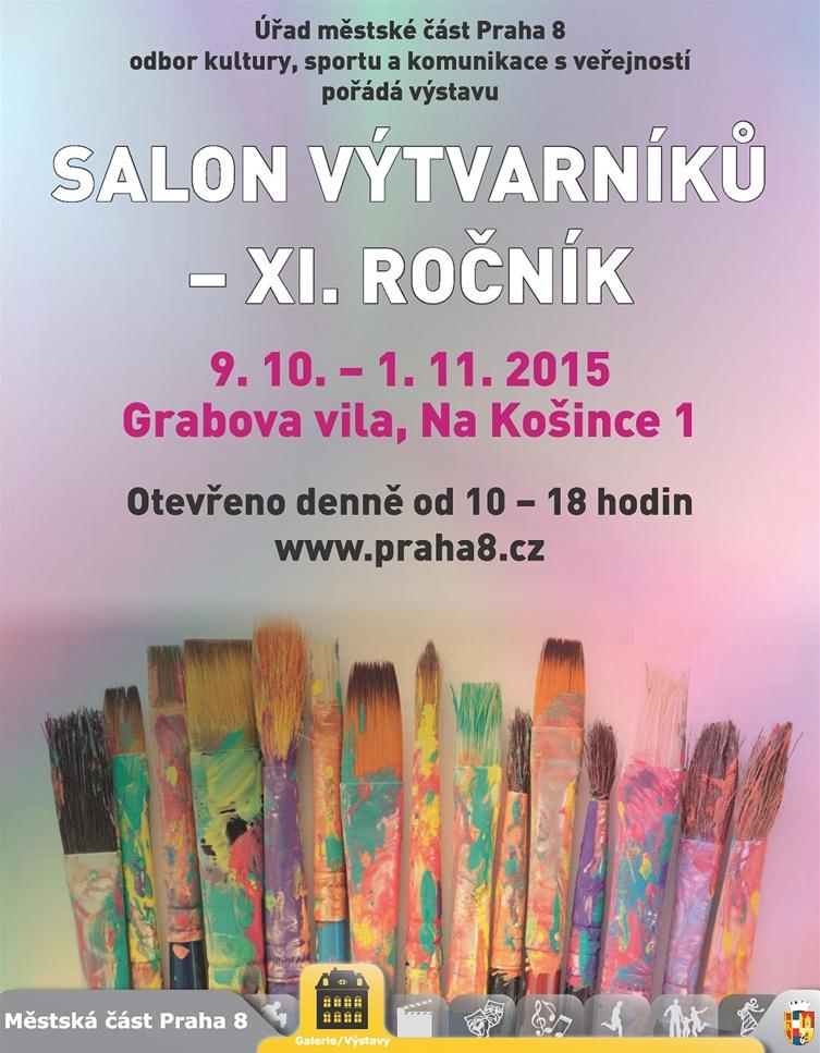 Salon-vytvarniku-rijen-listopad-2015